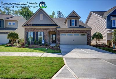16819 Lookout Landing Charlotte NC 28278