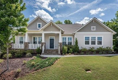 1274 Kings Bottom Drive Fort Mill SC 29715