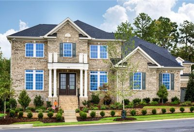 1870 Masons Bend Drive Fort Mill SC 29708