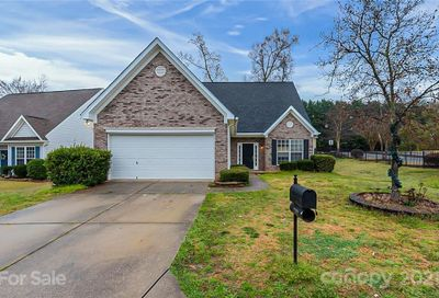230 Tradition Way Rock Hill SC 29732