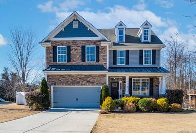 741 Virginia Pine Lane Lake Wylie SC 29710