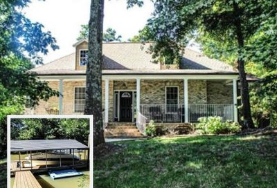 5402 Hudson Road Lake Wylie SC 29710