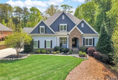 354 Montmorenci Crossing Fort Mill SC 29715