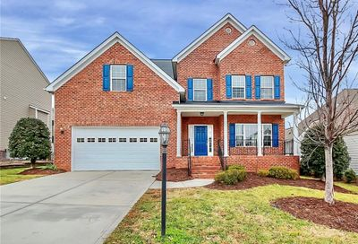 5658 Norwood Ridge Drive Rock Hill SC 29732