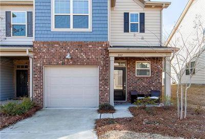 242 Ascot Run Way Fort Mill SC 29715