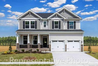 452 Rosemore Place Rock Hill SC 29732