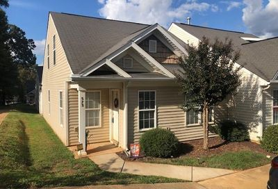 575 Fawnborough Court Rock Hill SC 29732