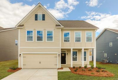 1582 Cambria Court Lake Wylie SC 29710