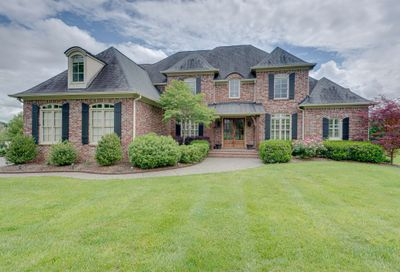 9513 Wexcroft Dr Brentwood TN 37027