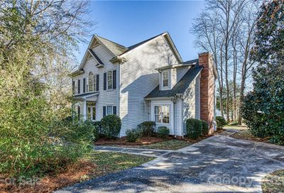 5580 Riverfront Road Clover SC 29710