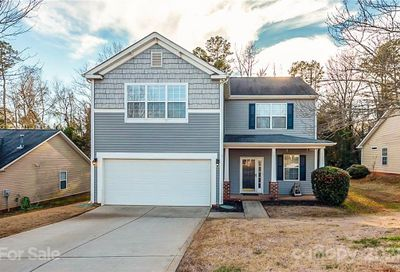 1417 Spring View Court Rock Hill SC 29732