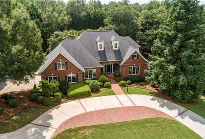203 Fairway Drive Fort Mill SC 29715
