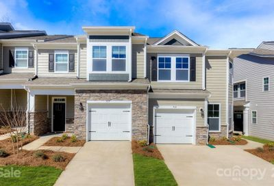 744 Little Blue Stem Drive Lake Wylie SC 29710