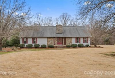 2200 Sunset Circle Fort Mill SC 29715