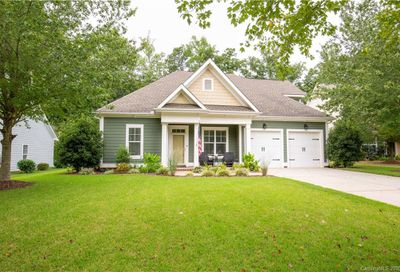 503 Walden Park Drive Fort Mill SC 29715