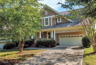 1171 Windsong Bay Lane Tega Cay SC 29708