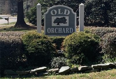 1062 Orchard Court Fort Mill SC 29715
