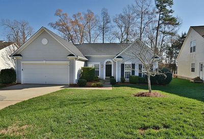1132 Gower Street Fort Mill SC 29708