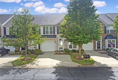547 Pate Drive Fort Mill SC 29715