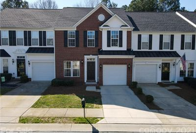 411 Canoe Court Rock Hill SC 29732