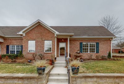 300 Connelly Ct Franklin TN 37064