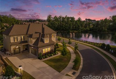 1342 Afton Way Fort Mill SC 29708