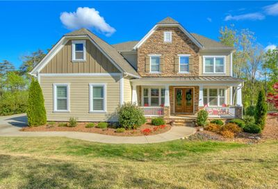 808 Harvest Pointe Drive Fort Mill SC 29708