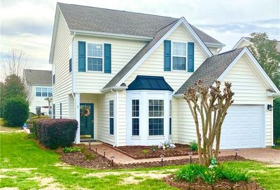 2307 Mirage Place Fort Mill SC 29708