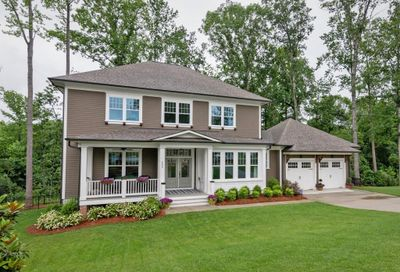 502 Preservation Drive Fort Mill SC 29715