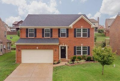 276 Cobblestone Lndg Mount Juliet TN 37122
