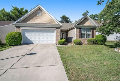 238 Tradition Way Rock Hill SC 29732