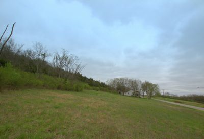 Cayce Lane Columbia TN 38401