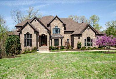 5804 Natoma Road Lake Wylie SC 29710