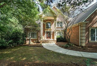1221 Silver Arrow Court Fort Mill SC 29715