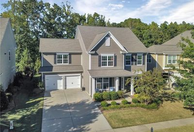 1465 Kilburn Lane Fort Mill SC 29715
