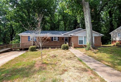 314 Dogwood Lane Belmont NC 28012