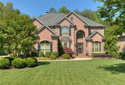 688 Bannerman Lane Fort Mill SC 29715