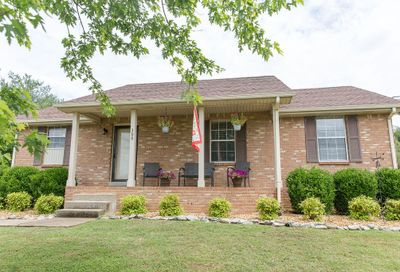 300 Tararack Ct Mount Juliet TN 37122
