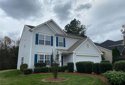 5115 Stowe Derby Drive Charlotte NC 28278