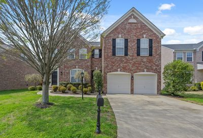 708 Arbor Springs Dr Mount Juliet TN 37122