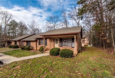 108 Ashleigh Court Fort Mill SC 29715