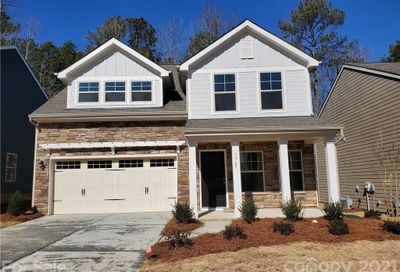 1765 Rhynes Trail Rock Hill SC 29732