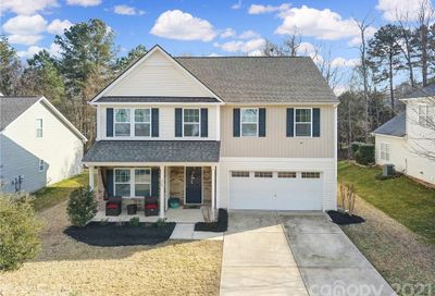 249 Mallard Head Drive Rock Hill SC 29732
