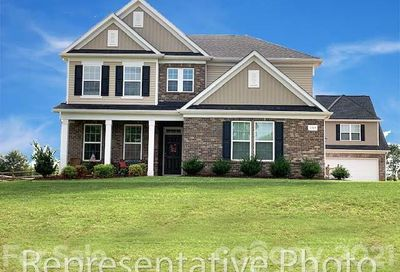 314 Ethan Lane Rock Hill SC 29732