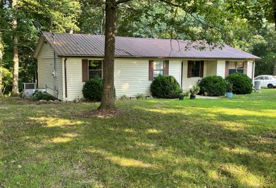 370 Buck Perry Rd Bethpage TN 37022