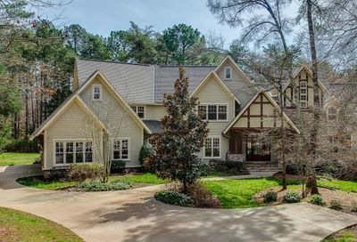 13215 Claysparrow Road Charlotte NC 28278