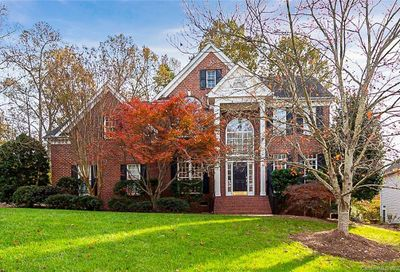 104 Melbourne Drive Fort Mill SC 29708