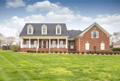 1600 Masters Ct Franklin TN 37064