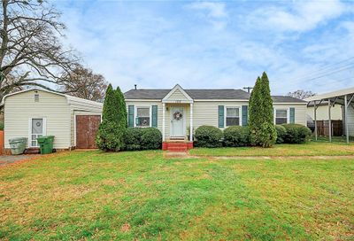126 Massey Street Fort Mill SC 29715