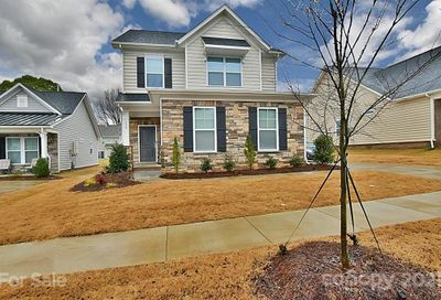 170 Pine Eagle Drive Rock Hill SC 29732
